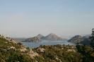 Черногория сентябрь 2013