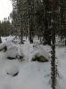 Карелия зима 2017_2