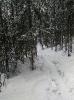 Карелия зима 2017_8