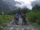 Цейское ущелье, Кавказ, Северная Осетия_2