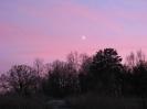 Небо цвета Рейки_1