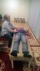 Ижевск. Удивительное человеческое тело. Май 2014г.