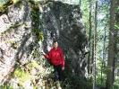 Семинар по вниманию и энергетическим практикам в Карелии
